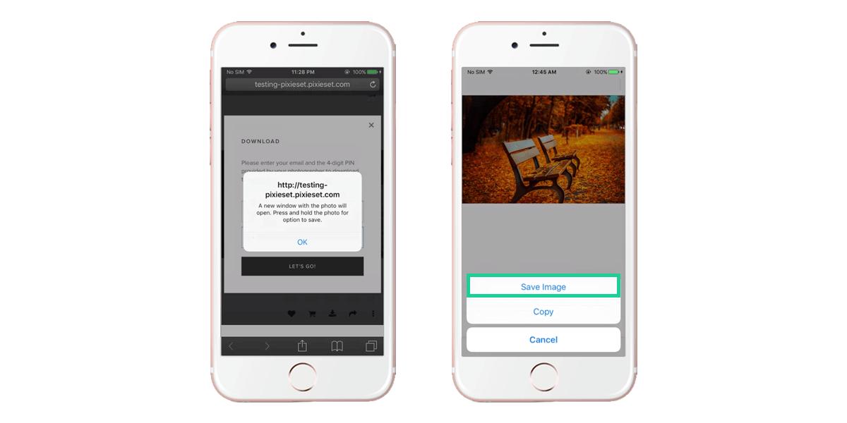 Ographr Mobile Download step 3 (3).png
