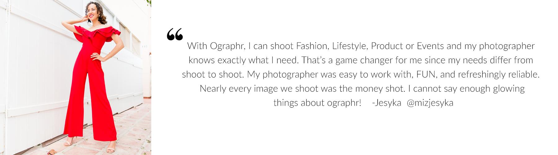Ographr Review Jesyka.jpg