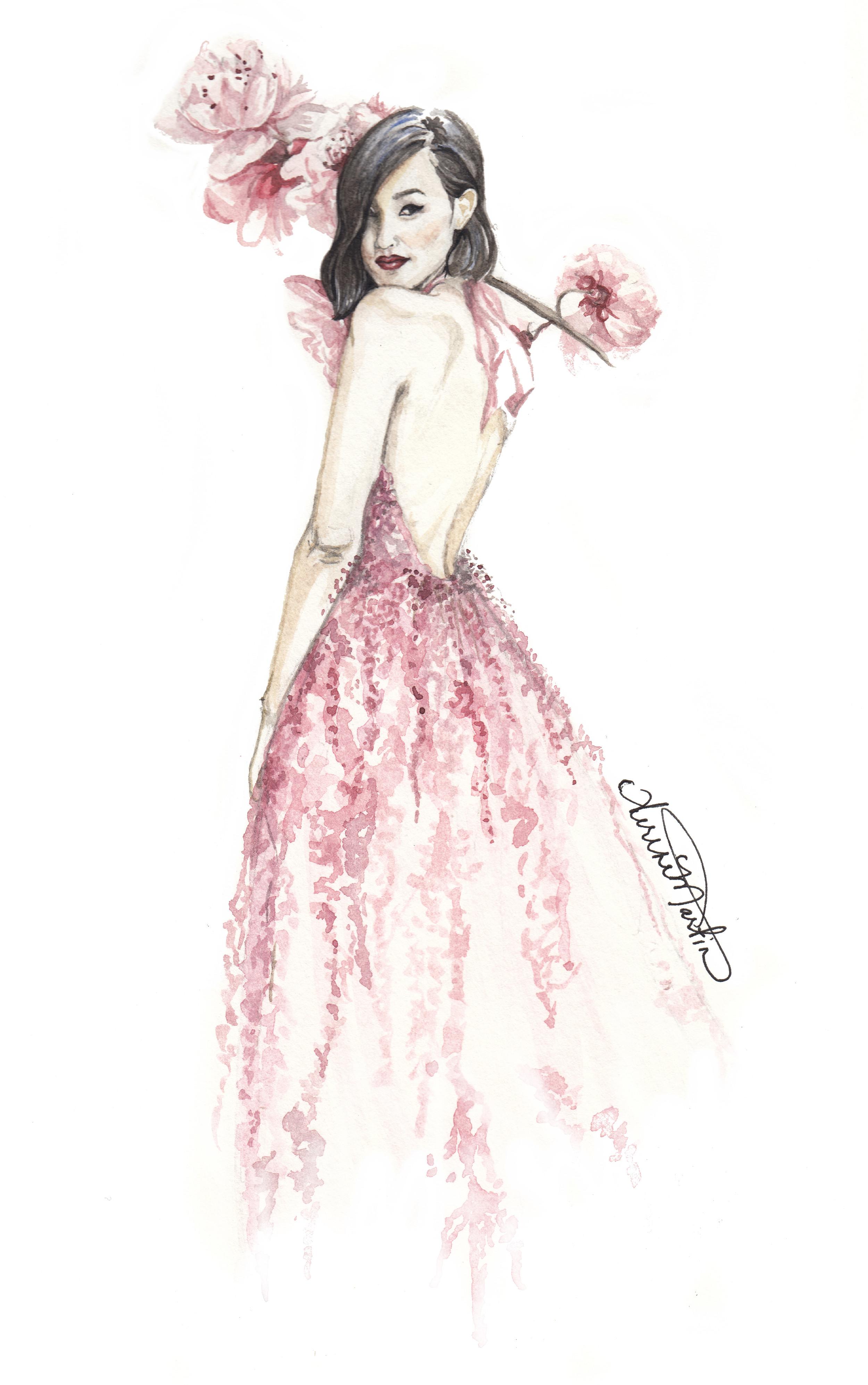 Gary Pepper Girl Cherry Blossoms.jpeg