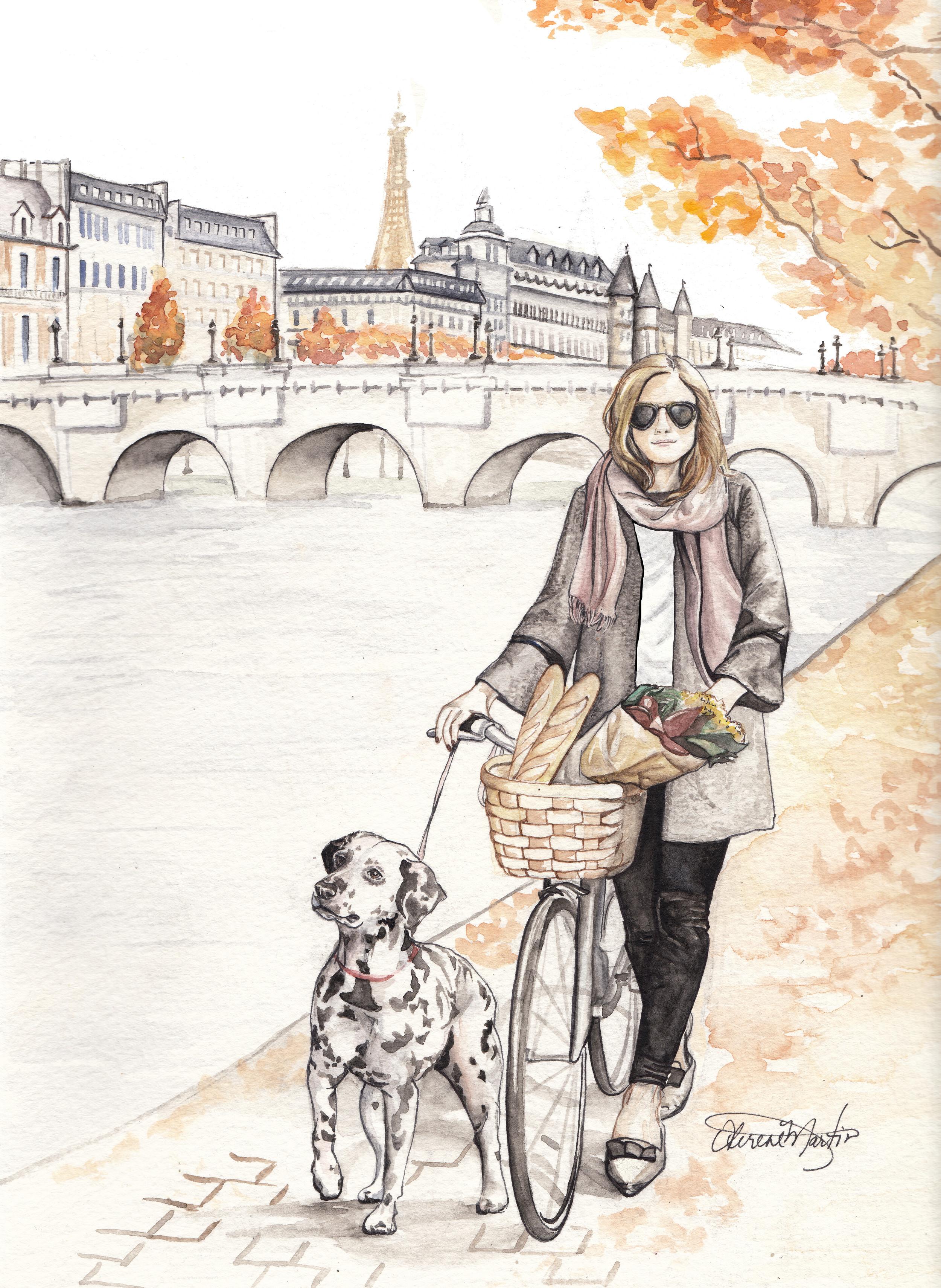 Paris in October.jpg