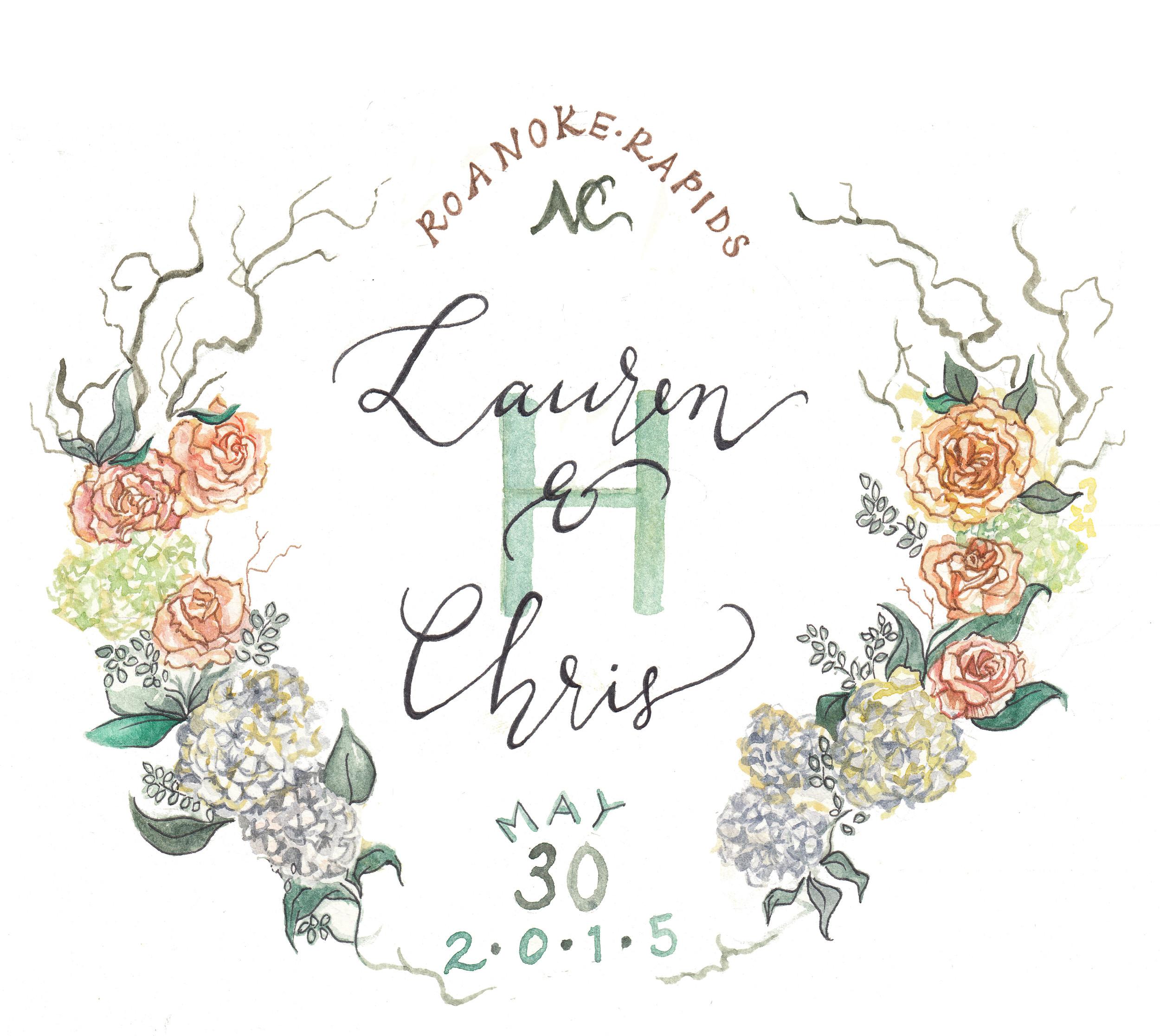Lauren Crest.jpg