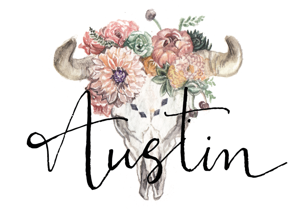 Austin Invite HEADER.png