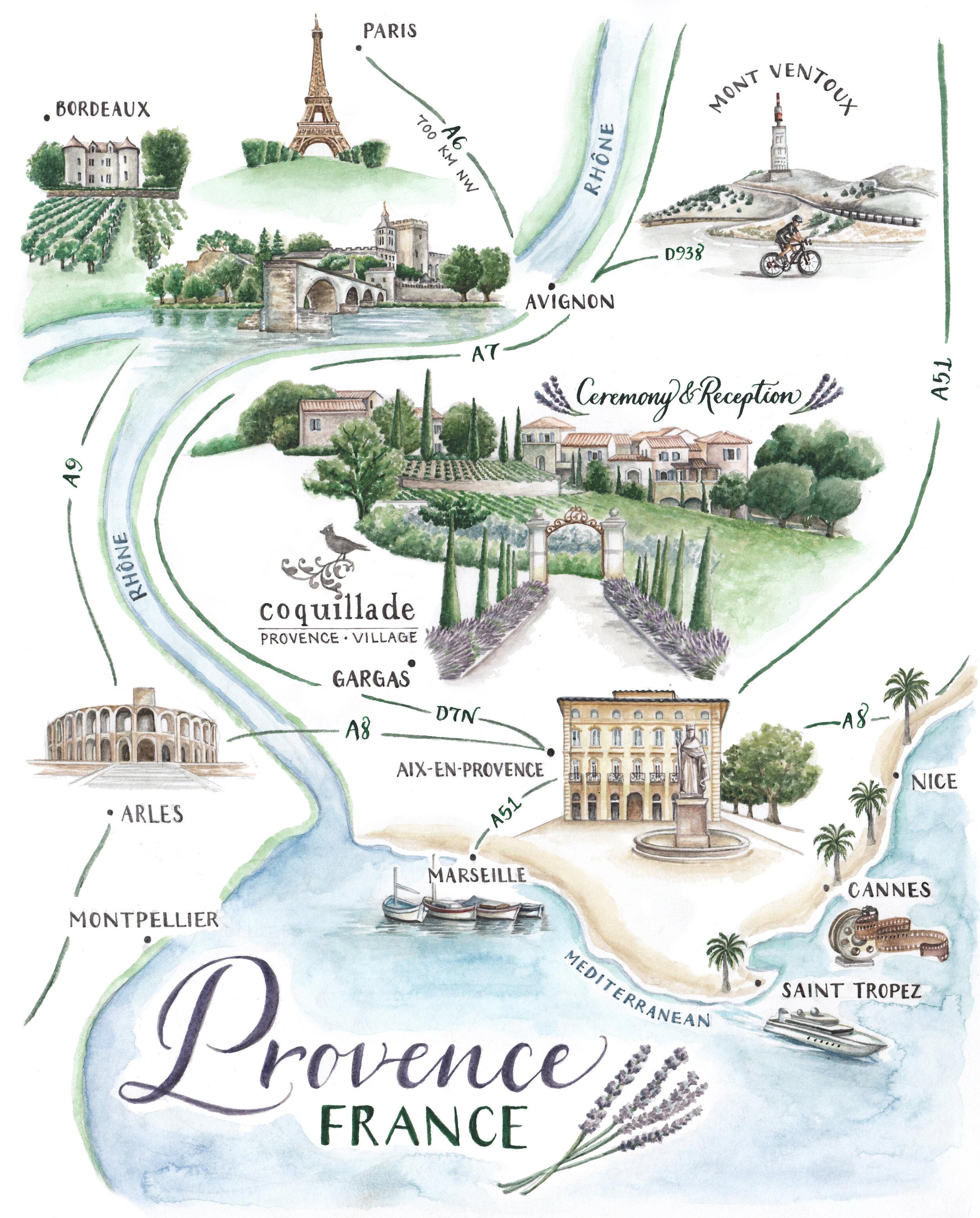Clara Fortuna Provence Map FINAL.jpg