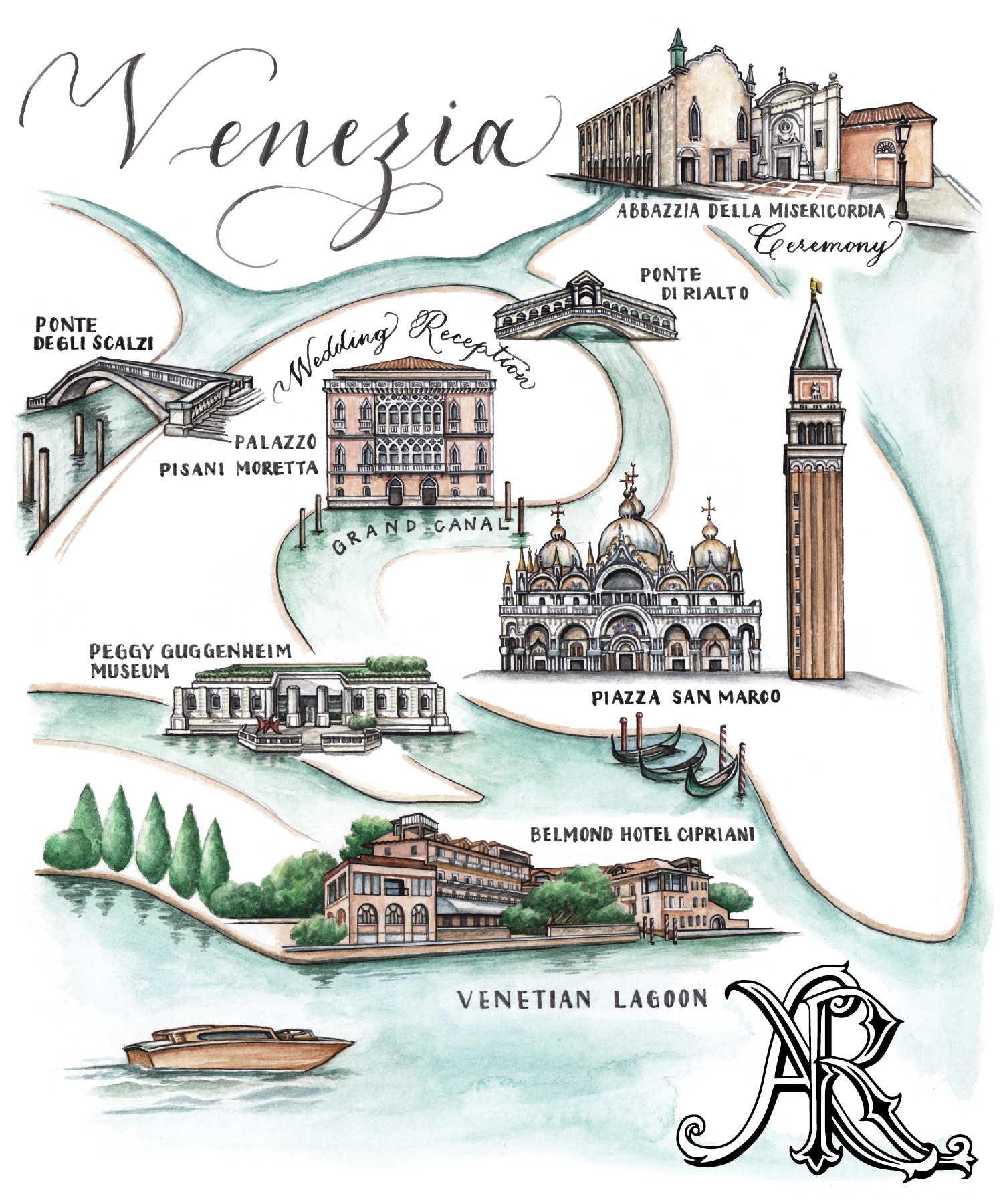 Adele and Raphael Venice Map FINAL-01.png