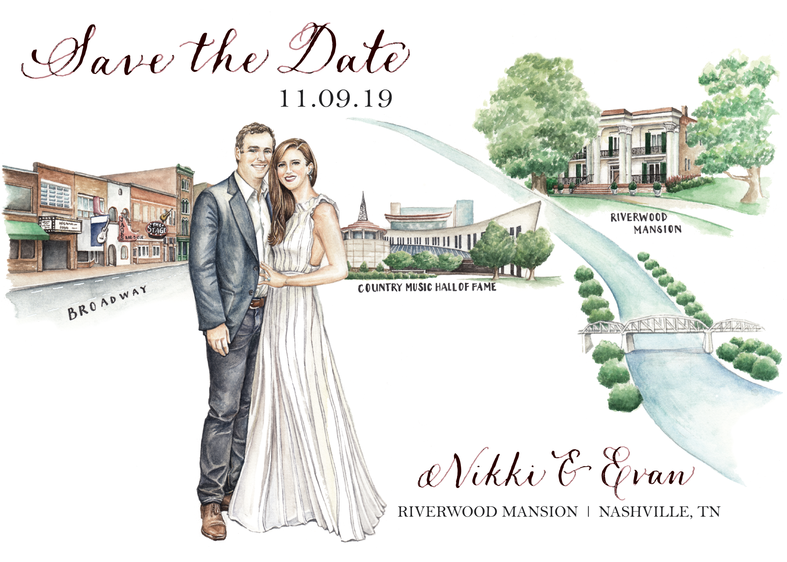 Nikki and Evan Save the Date SAMPLE.png