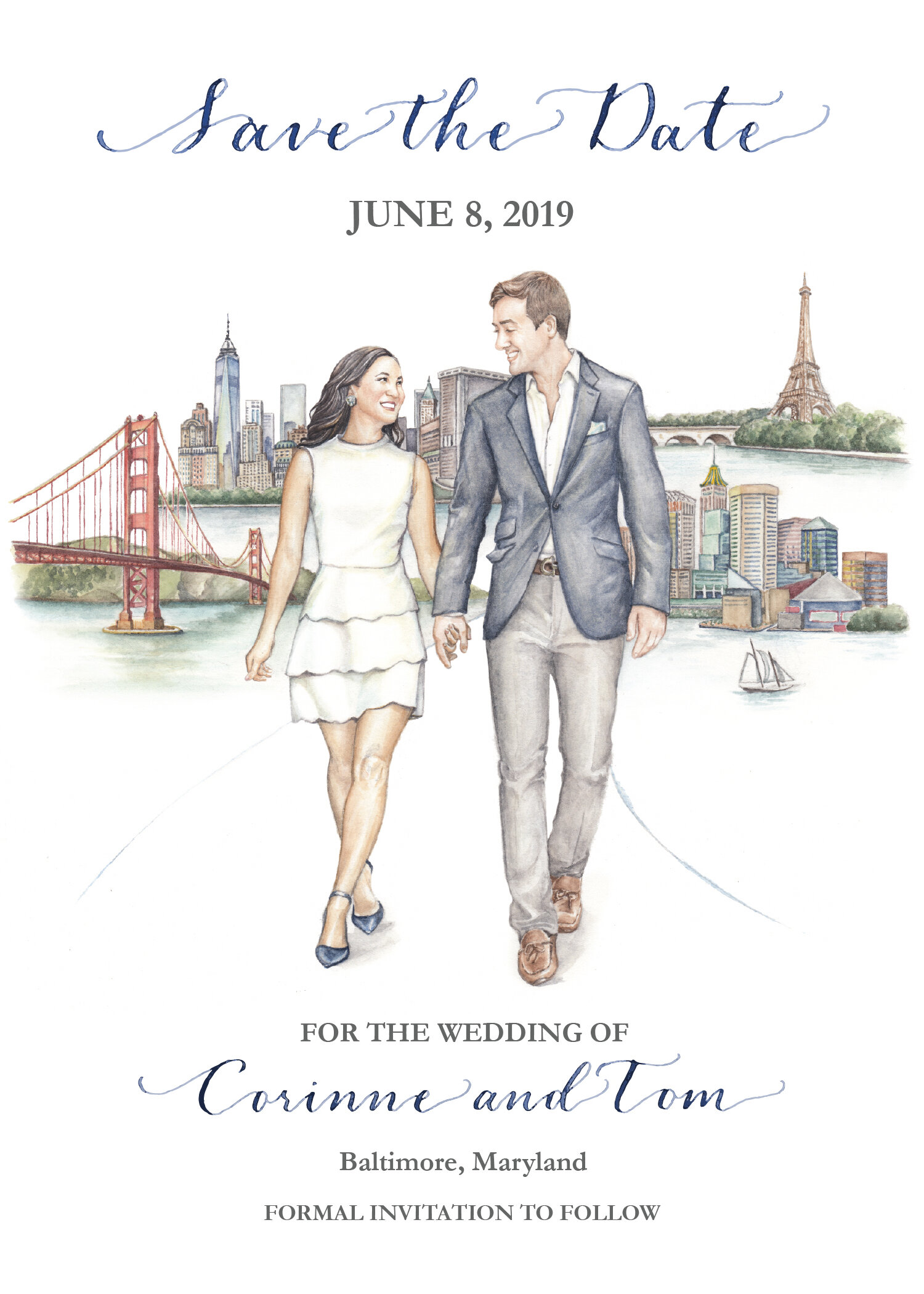 Corinne and Tom Save the Date SAMPLE.jpg