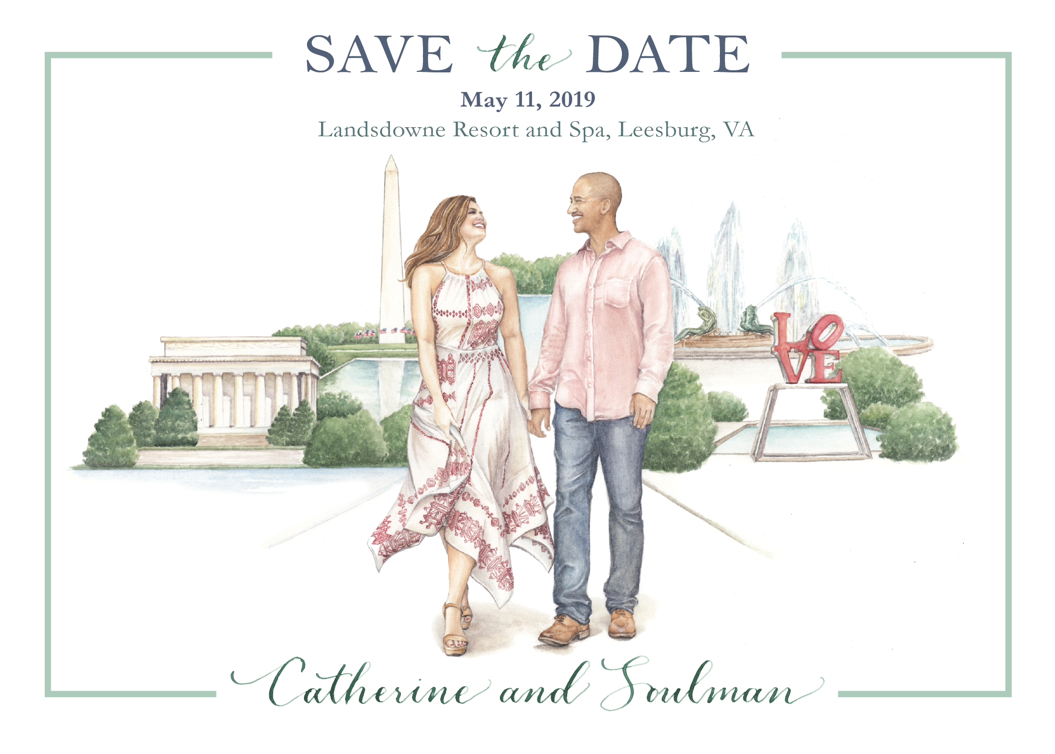 Catherine and Soulman Save the Date REVISDE-01.png