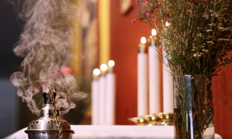 Altar & Incense.jpg