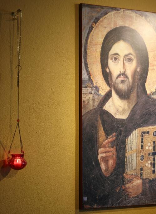 Christ Pantocrator.jpg