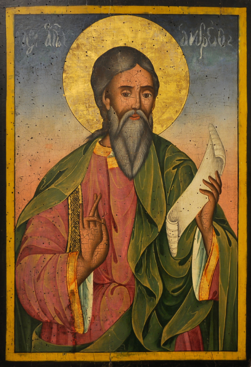 St_Andrew_the_Apostle_-_Bulgarian_icon.jpg