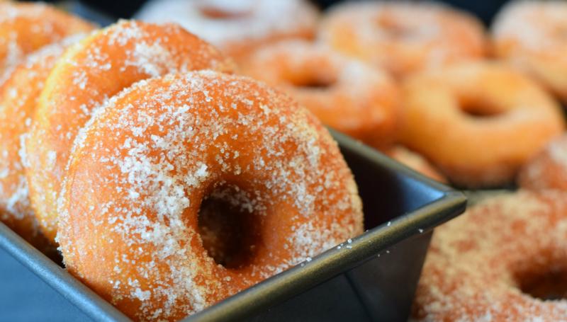 nigerian-doughnuts-28.jpg