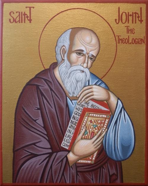 st-john-beloved-and-theologian1.jpg