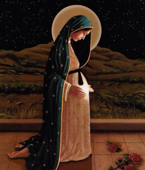 """""""Guadalupe"""" — Welded art by Jan Aijian"""