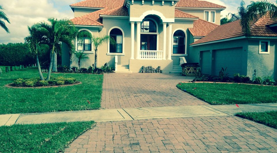 Eric's Land Management | Residential Lawn Care