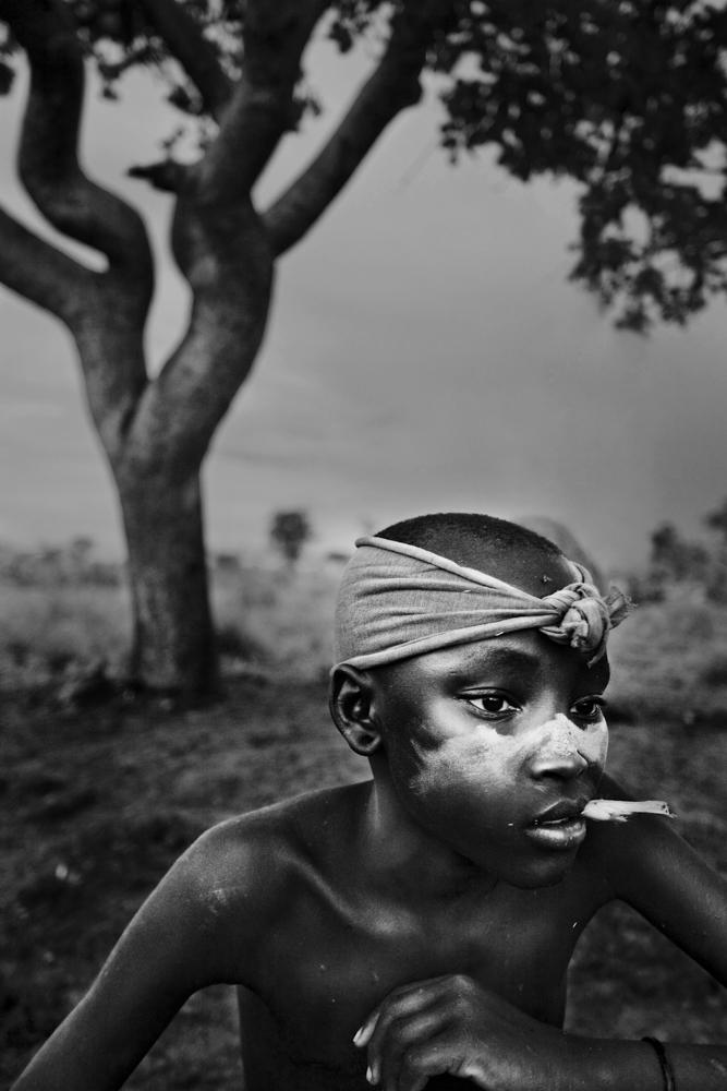 bafrica013.jpg