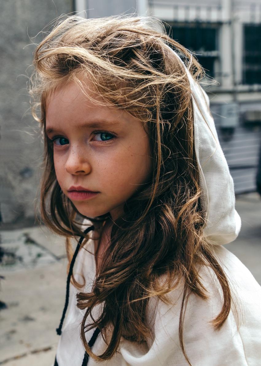 frightened little girl.jpg