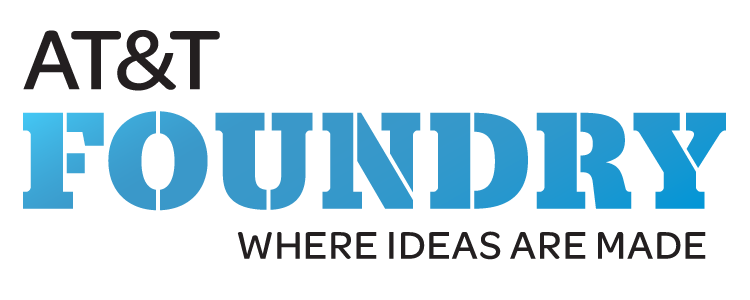 Foundry_logo1.png