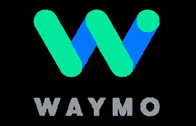 waymo_logo.png