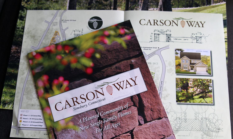 1500px_Carson Way_IMG_9091.jpg