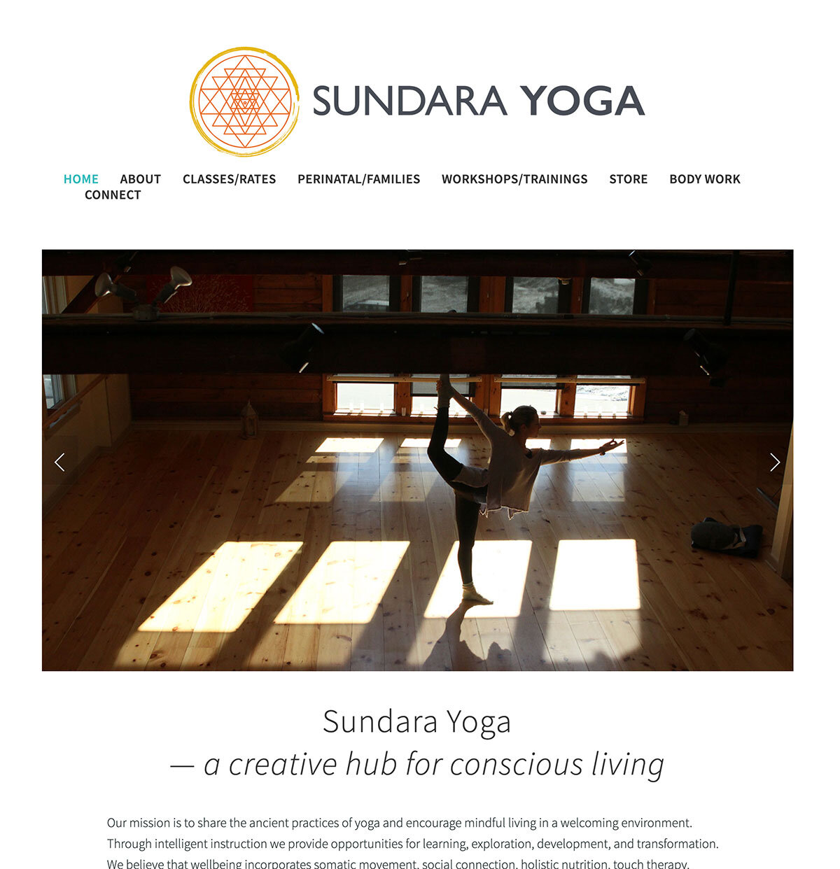 Sundara-home.jpg