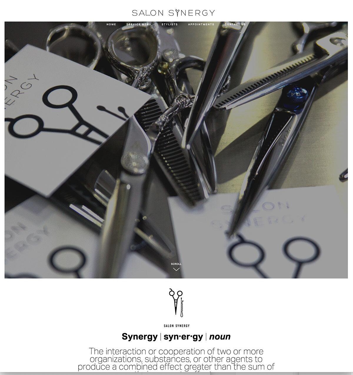 Salon-Synergy.jpg