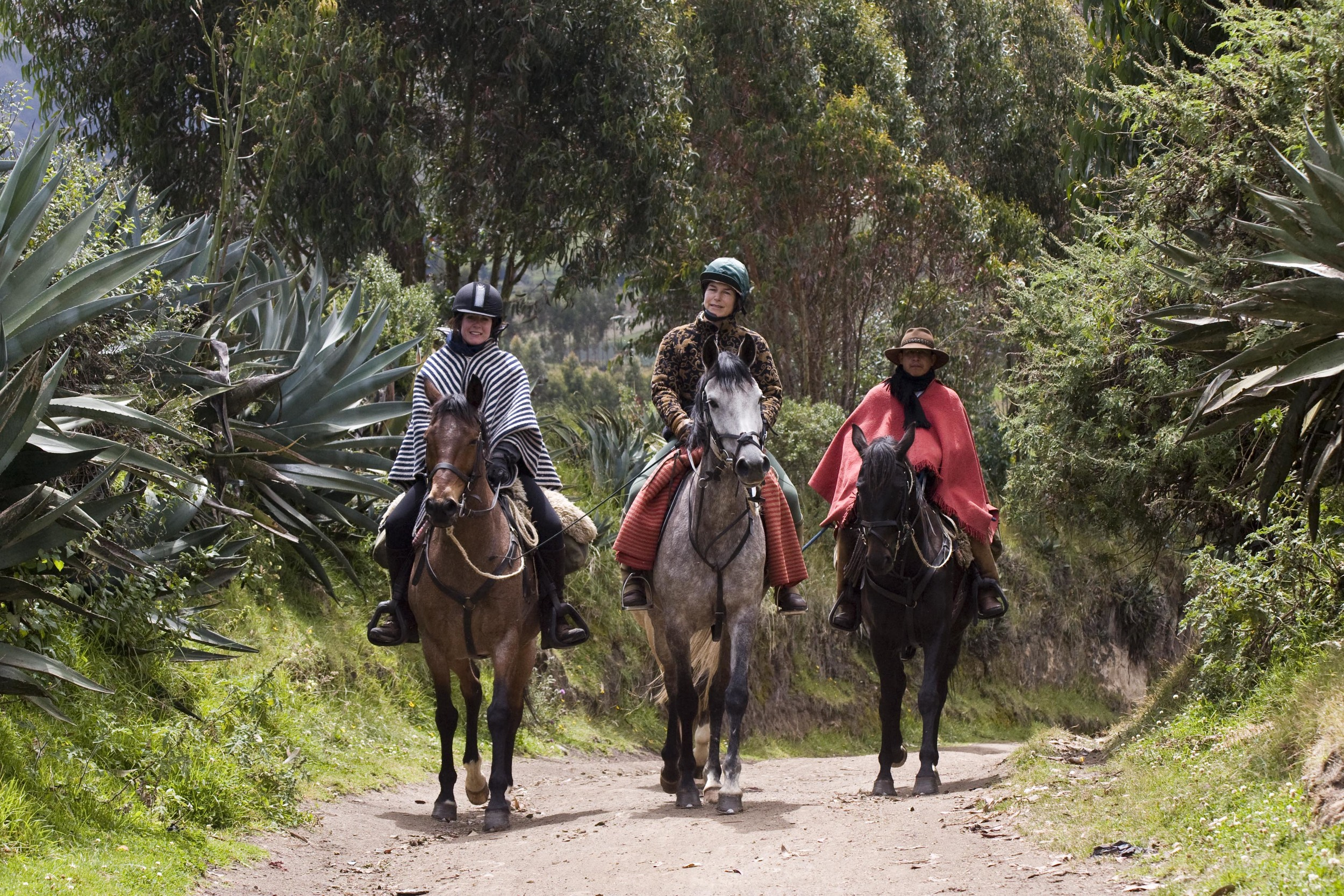 CH, day 3, Ride Andes.jpg