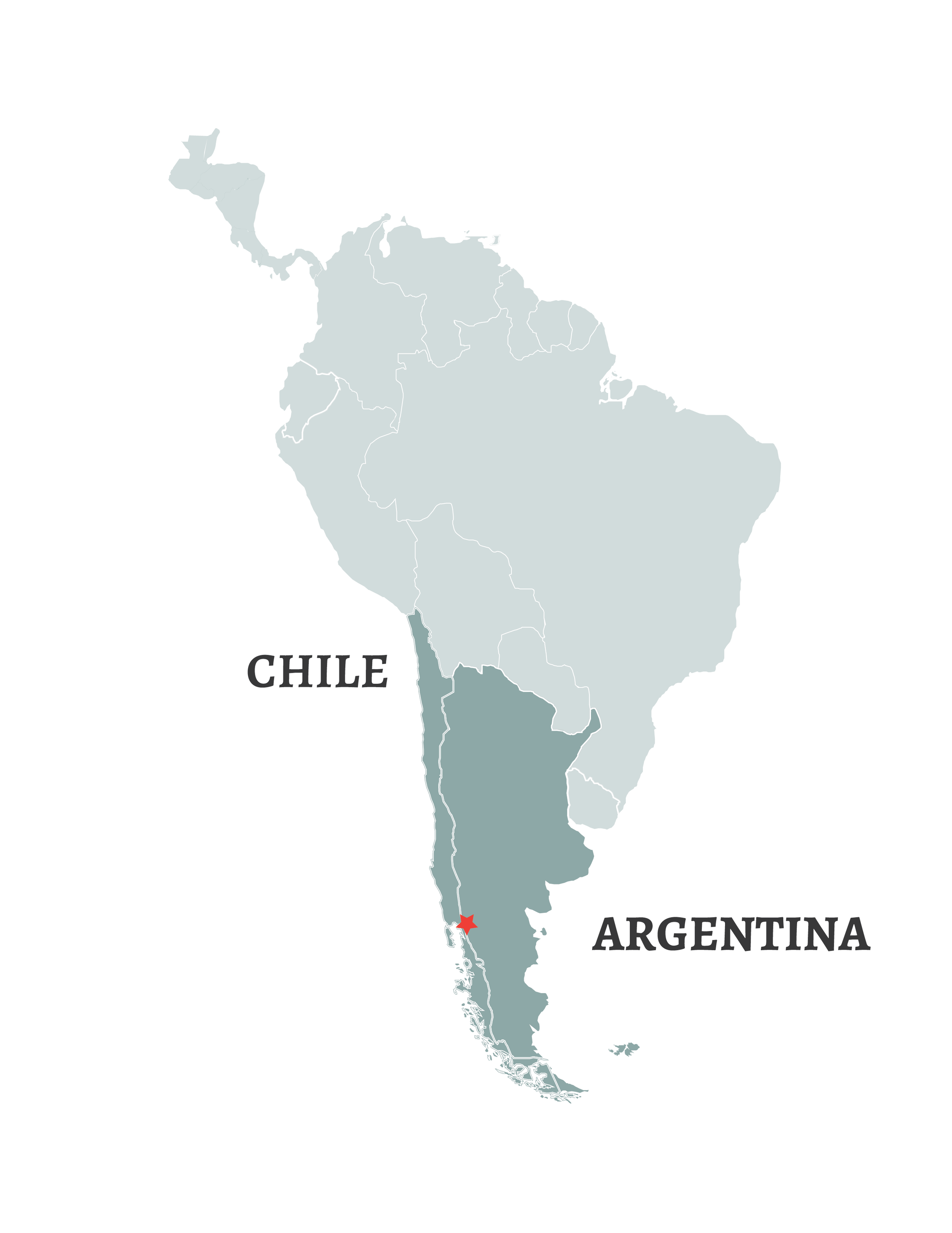 RideAndes_SouthAmericaMap_Chile and Argentina-01.png