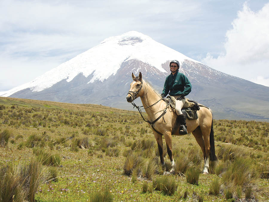 One centre, Sam & rider, Ride Andes.jpg