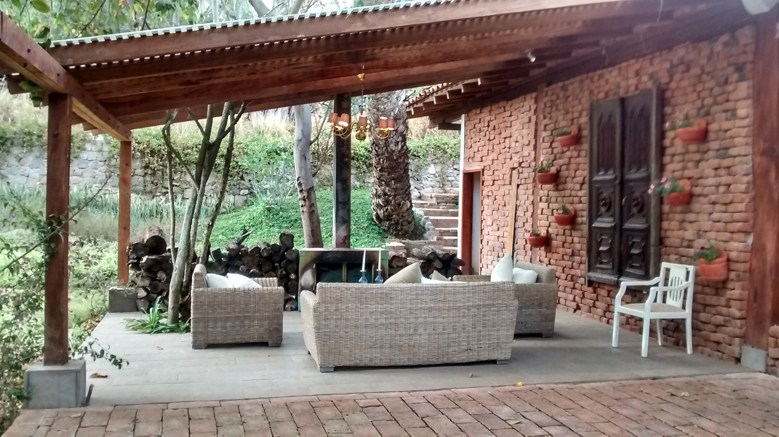 CH Hacienda Piman outside seating area.jpg