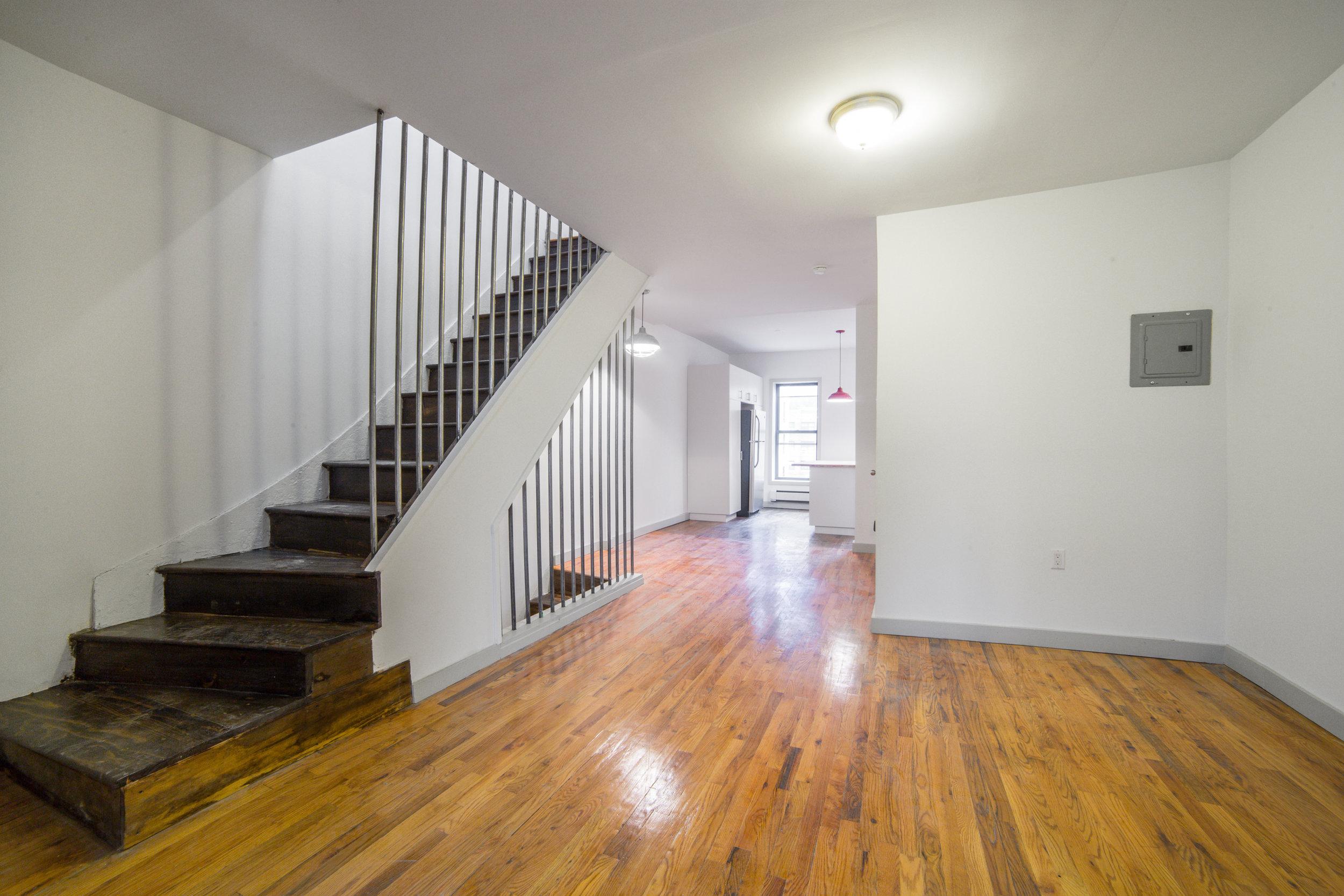 upper stairs.jpg