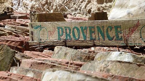 4658709699-Marche-de-Provence-p.jpg