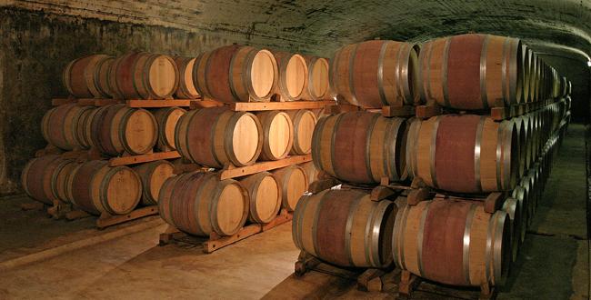 16461-650x330-autre-chateau-mont-redon-chateauneuf-du-pape.png