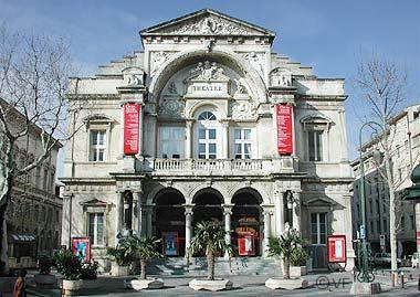 theatre_avignon.jpg