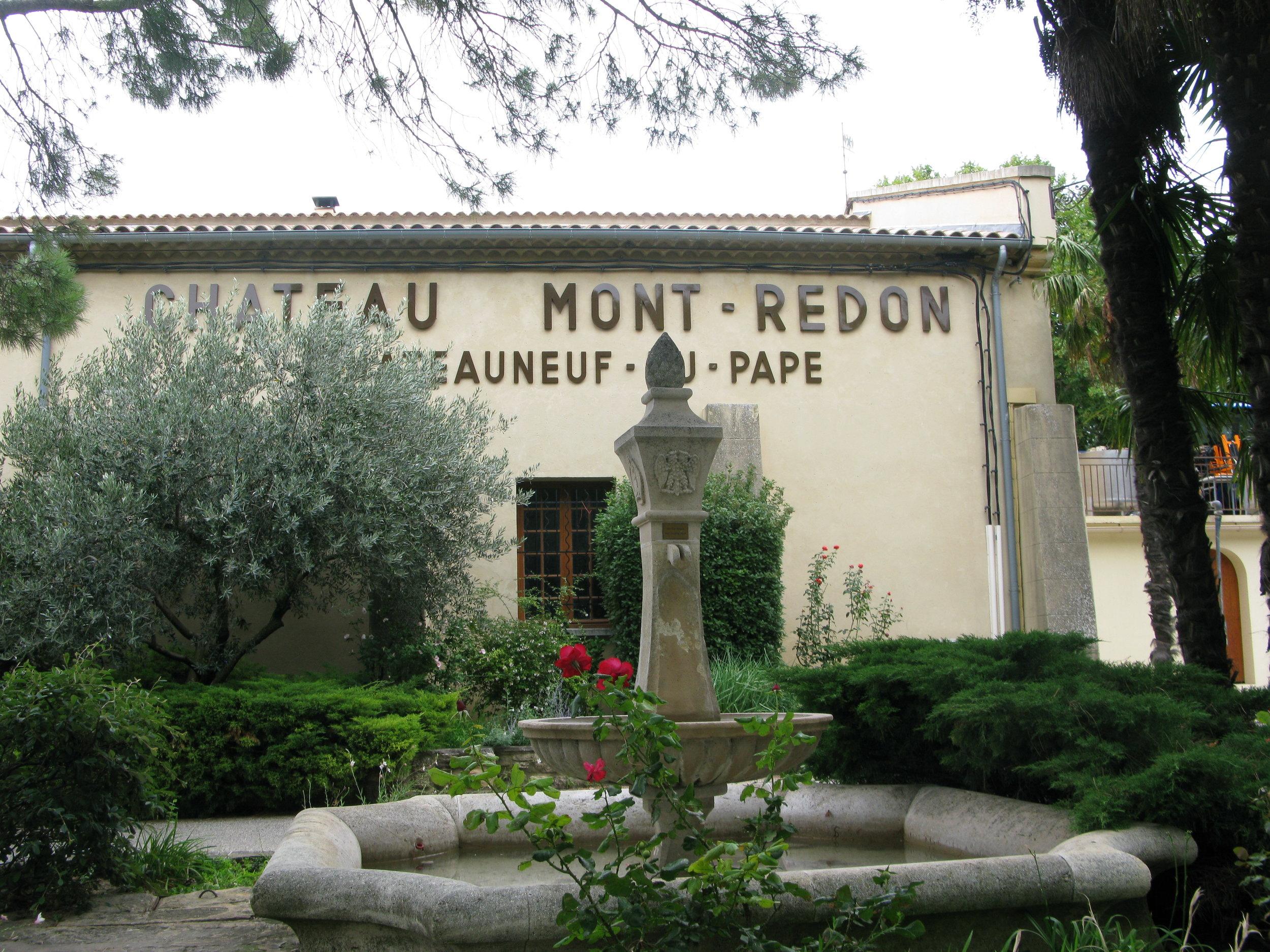 chateauneuf-du-pape_3633.jpg