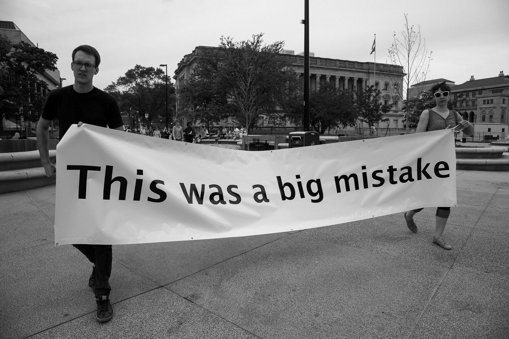 bigmistakeprotest-7.jpg