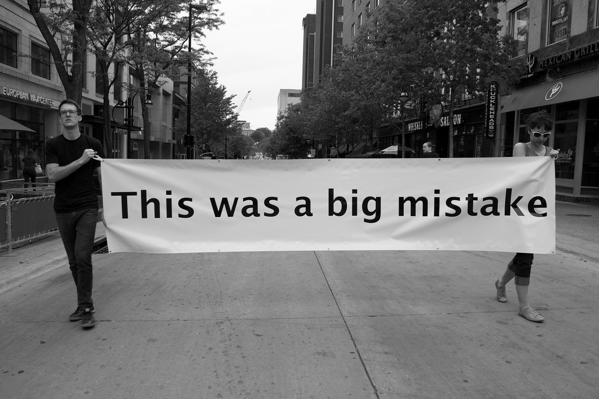 bigmistakeprotest-9.jpg