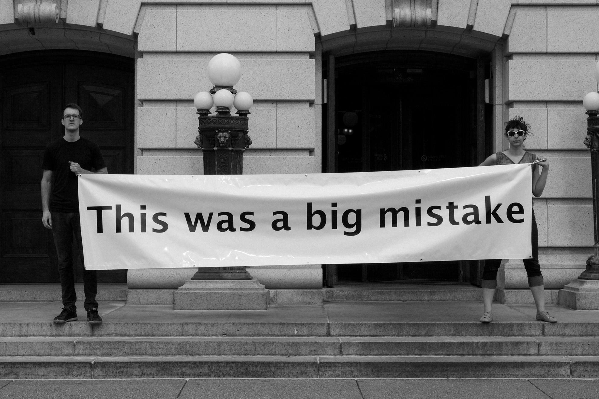 bigmistakeprotest-15.jpg