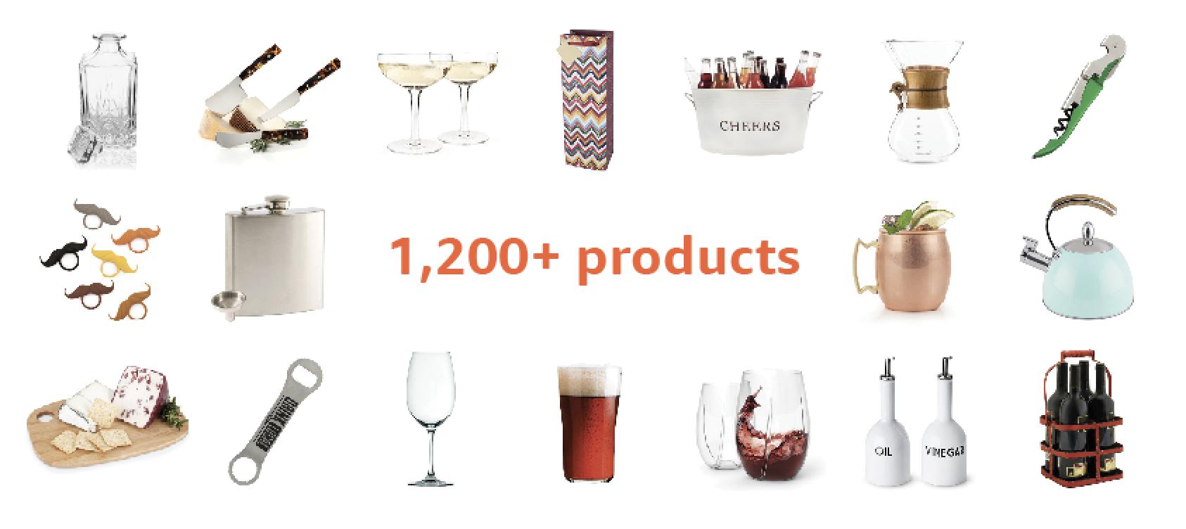 Product Assortment V2.png
