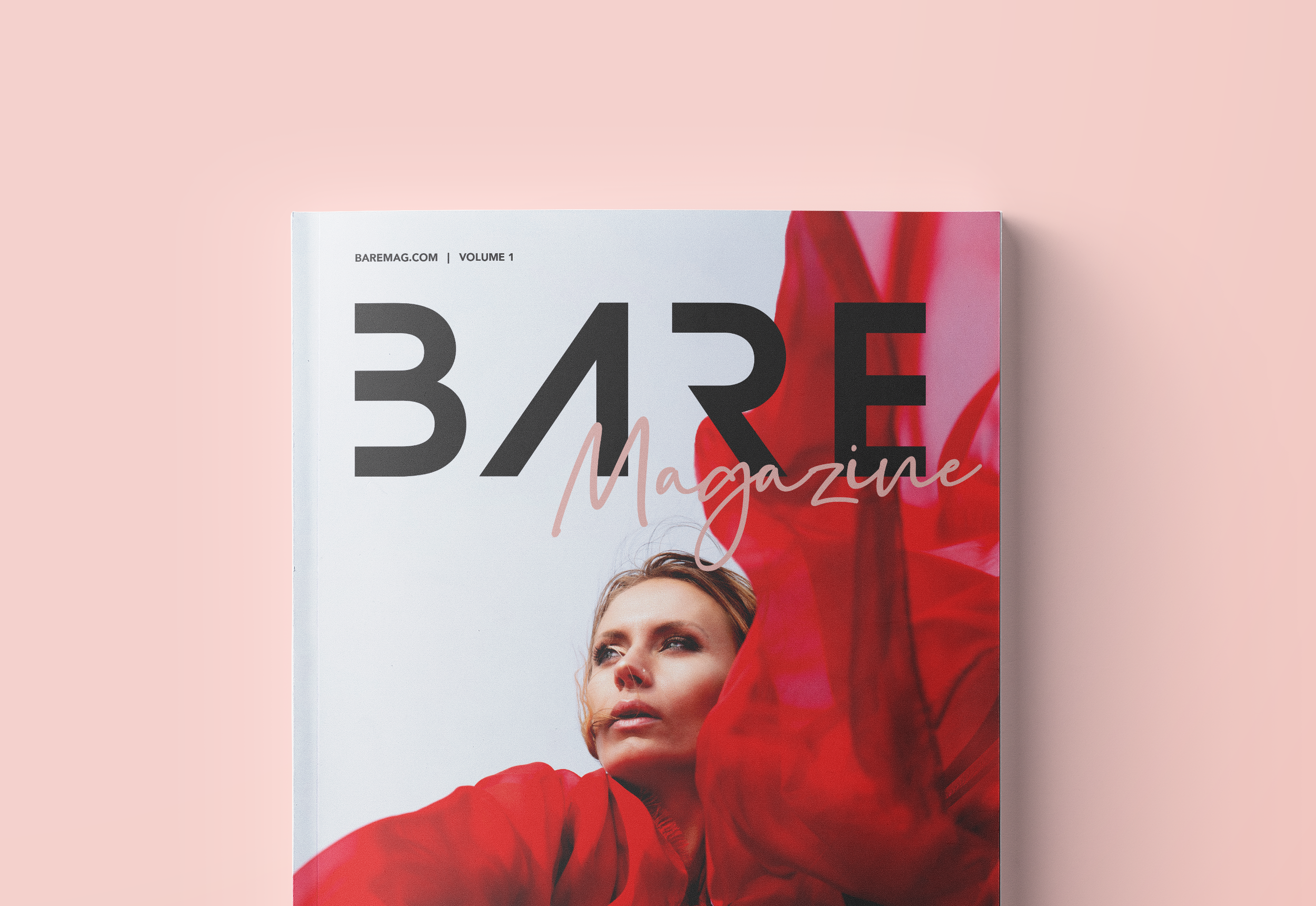 Bare_Cover-2.png