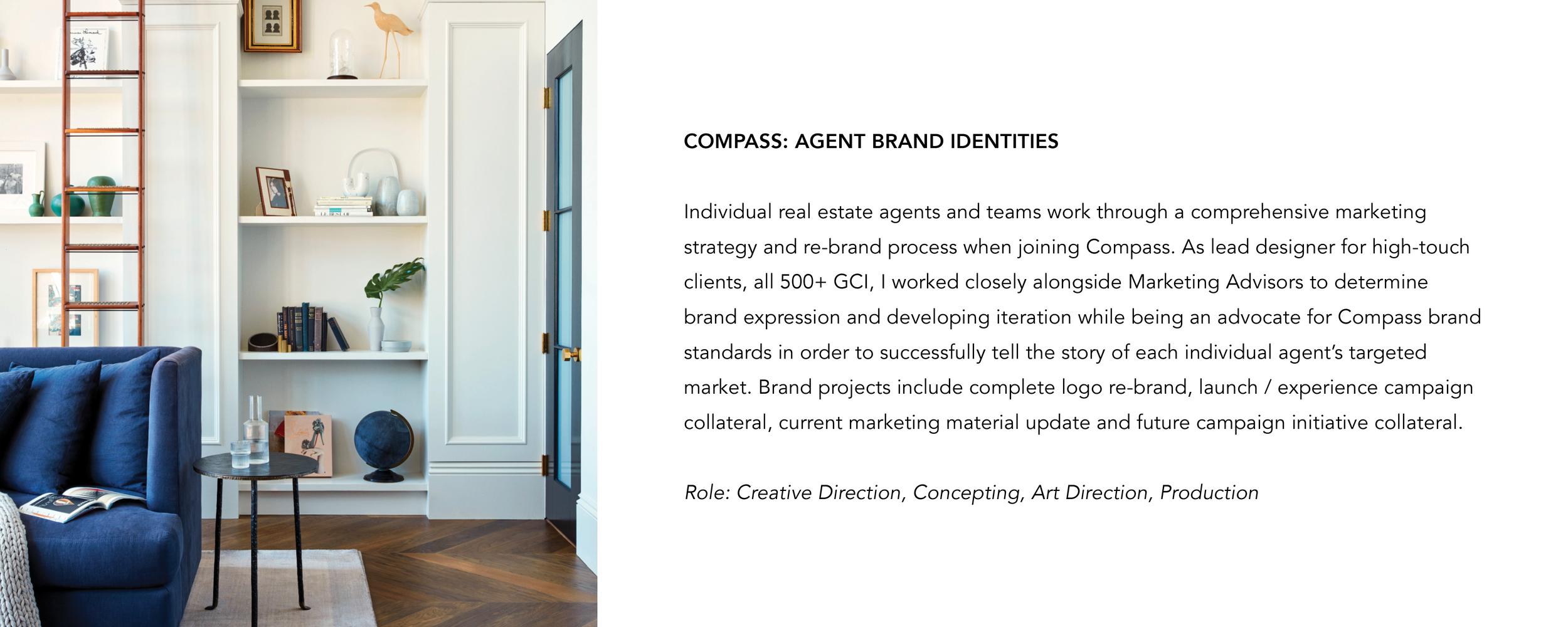 Compass-Logos_Description.png