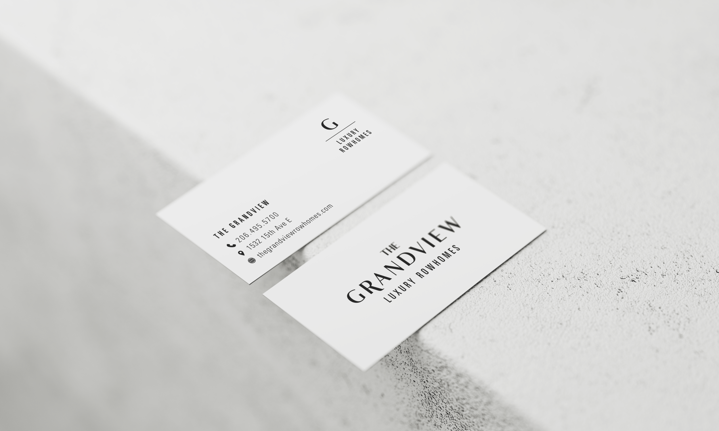 Grandview_BusinessCard_1-min.png