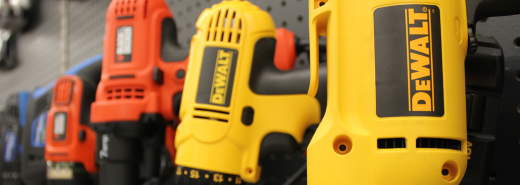 header_power tools.jpg