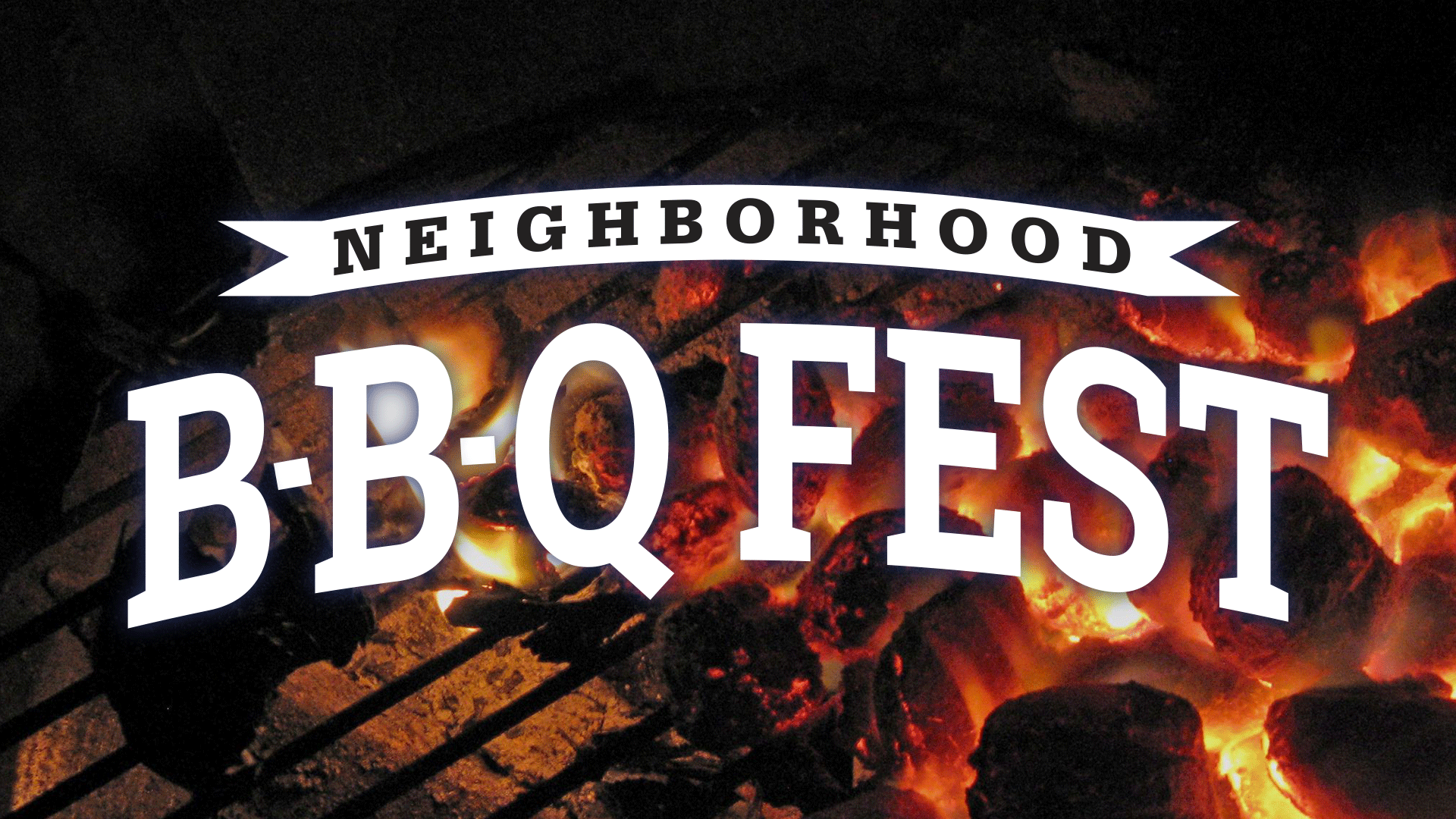 FB_Event-Cover_BBQ-2018.png