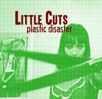 Little Cuts