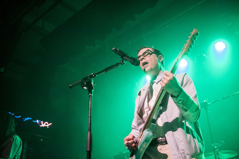 MakenaGranger_Weezer_07.jpg