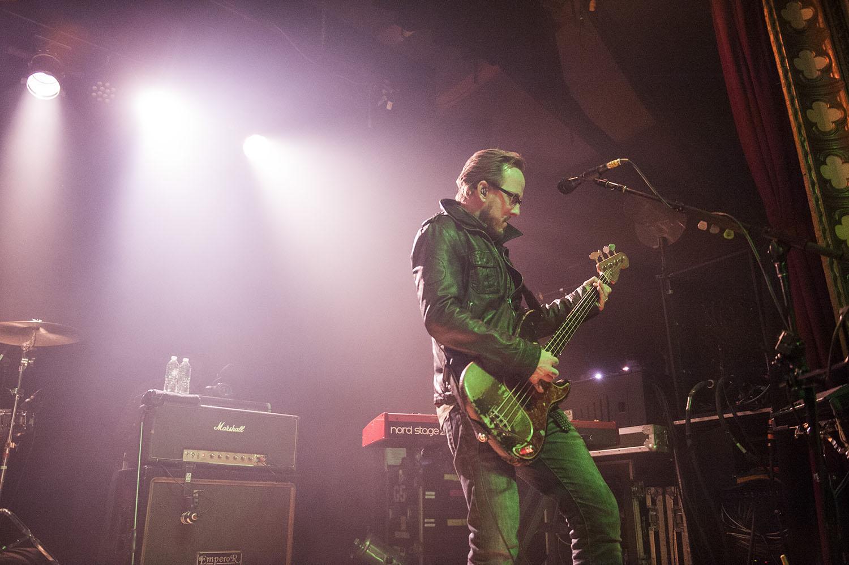 MakenaGranger_Weezer_09.jpg