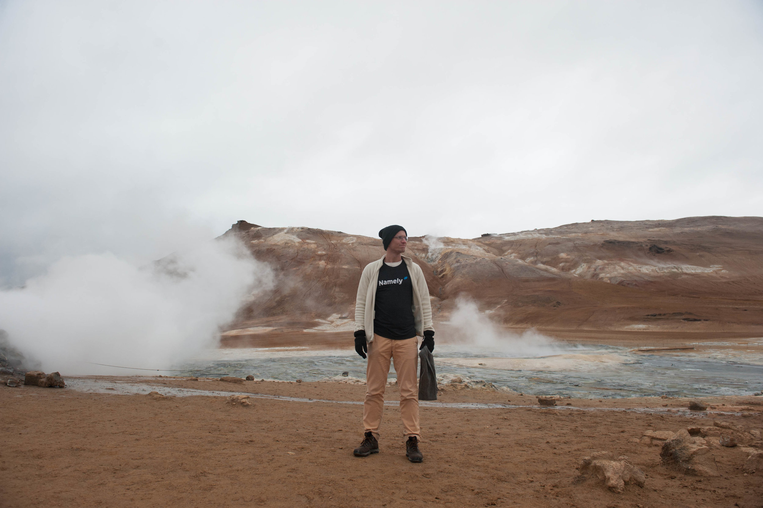 Iceland Honeymoon-60.jpg
