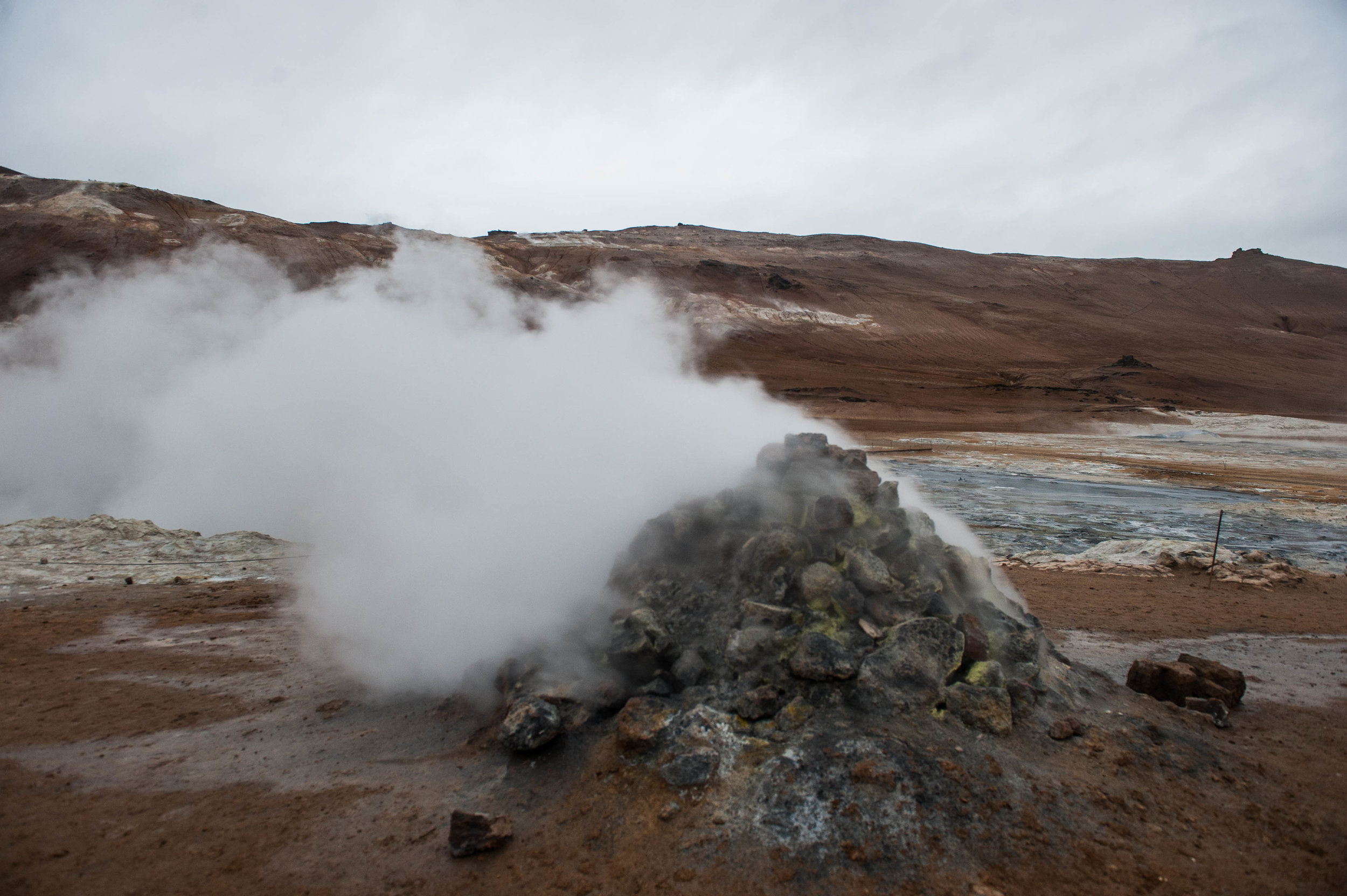 Iceland Honeymoon-59.jpg