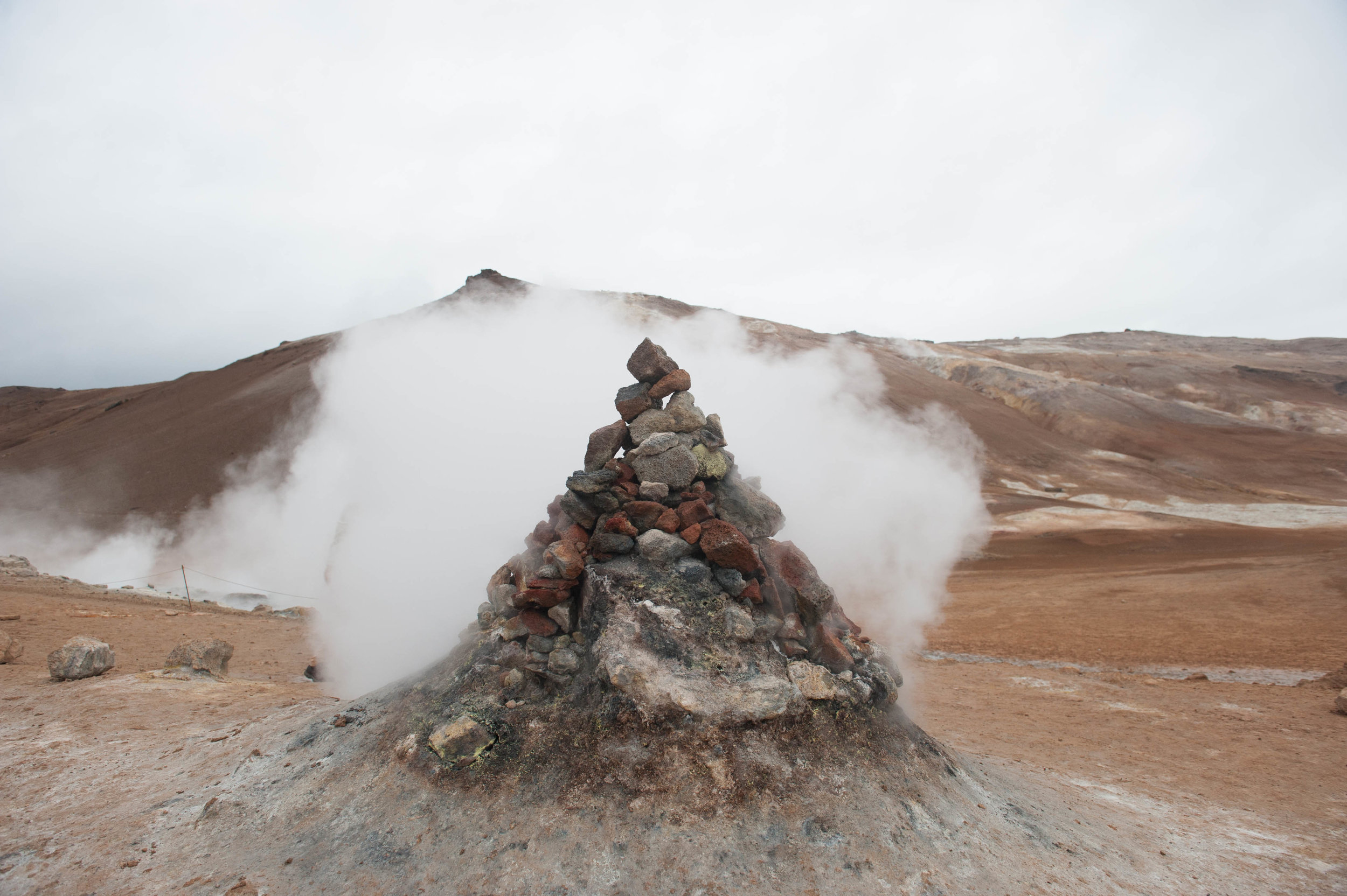 Iceland Honeymoon-62.jpg