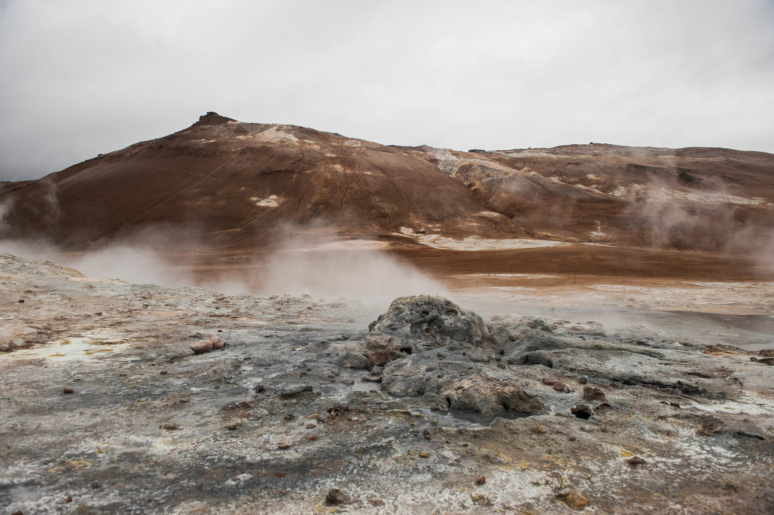 Iceland Honeymoon-61.jpg